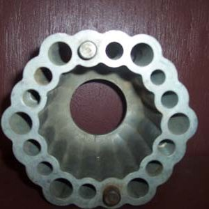 Cessna 172 Propeller Spacer (D-4521)