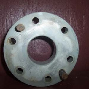 Beechcraft Sundowner Propeller Spacer
